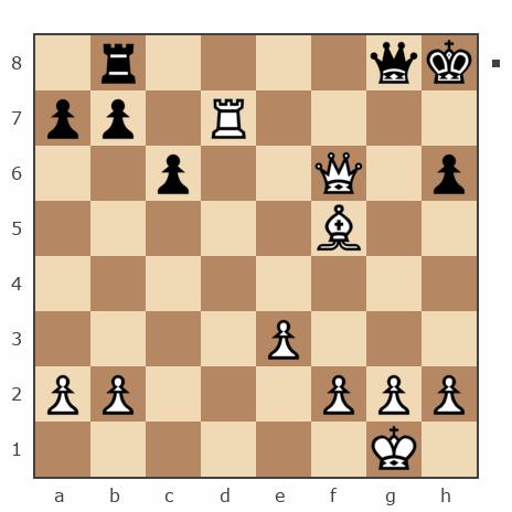 Game #7850410 - Блохин Максим (Kromvel) vs сергей казаков (levantiec)