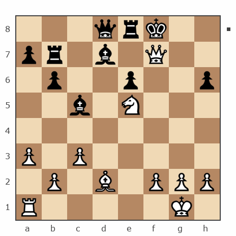 Game #7852491 - Иван Васильевич Макаров (makarov_i21) vs Ашот Григорян (Novice81)
