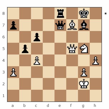 Game #7842934 - Блохин Максим (Kromvel) vs Игорь Владимирович Кургузов (jum_jumangulov_ravil)