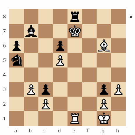Game #7851514 - широковамрад vs Петр Медведев (SuperVirus)