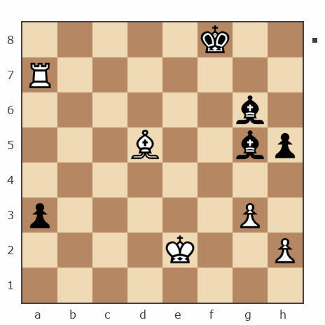 Game #7813750 - Sergey Sergeevich Kishkin sk195708 (sk195708) vs Станислав (Sheldon)
