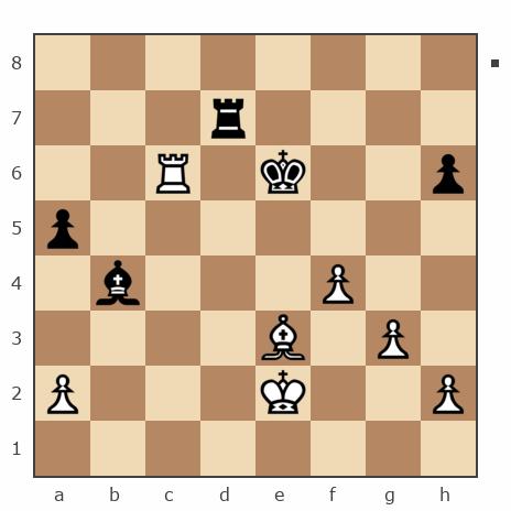 View game #7799812 - zimin vs legotin
