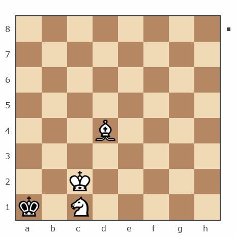 Game #7851456 - Иван Васильевич Макаров (makarov_i21) vs Юрьевич Андрей (Папаня-А)