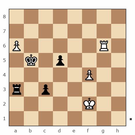 Game #7847171 - Андрей Святогор (Oktavian75) vs Павел Григорьев