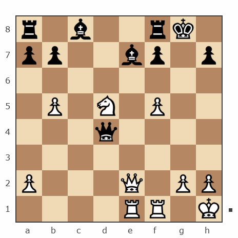 Game #7850925 - Александр (Doctor Fox) vs александр (fredi)