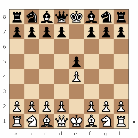 Game #7831508 - Ольга (fenghua) vs Максим Олегович Суняев (maxim054)