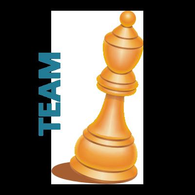 Trilan Group